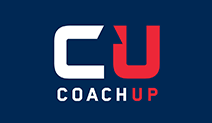 Coach Up
